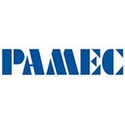 Logo von PAMEC PAPP GmbH | NL Leipzig