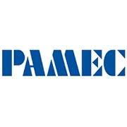 Logo von PAMEC PAPP GmbH | NL Nürnberg